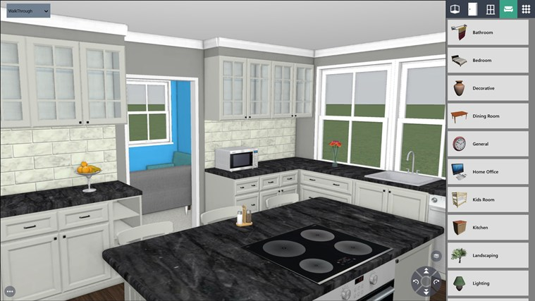 home design 3d app in addition home design 3d app on home