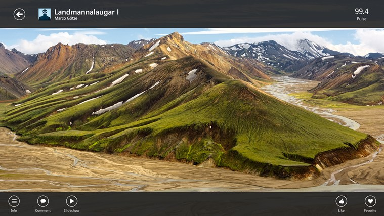 500px screen shot 2