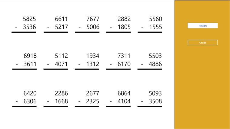 ... exponents worksheet l2 free no rating exponents fractions worksheet l3