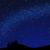 Icon.204856