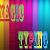 Icon.330845