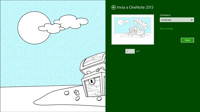 Paint 4 Kids cattura di schermata 4