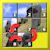 Icon.319722
