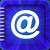 Icon.50023