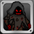 Icon.290896