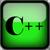 Icon.83868