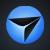 Icon.210563
