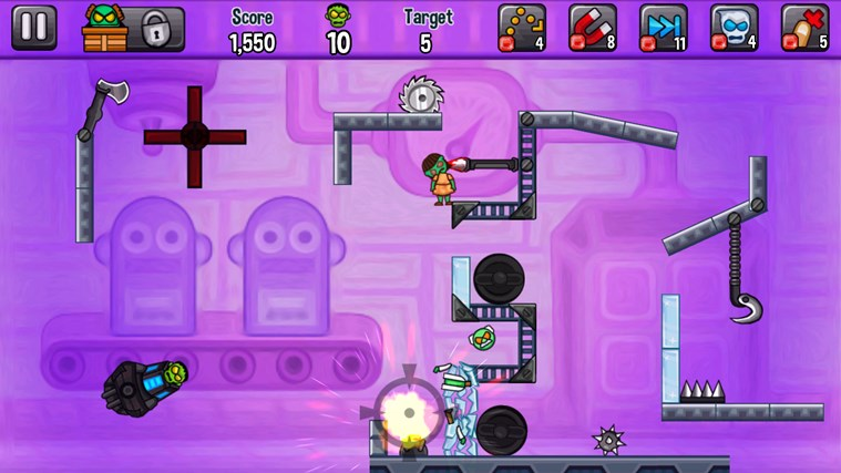 zombie ragdoll fun zombie shooting Ragdoll zombie slayer : stop throwing zombies ack considering the rigor mortis, these zombies have some smooth moves let rip with superior firepower and watch the zombies melt in the heat.