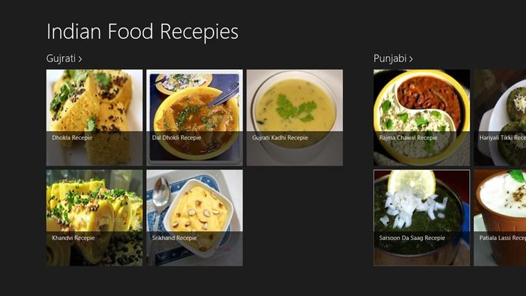 Food recipe food recipe apps food recipe apps photos forumfinder Images