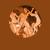 Icon.126843