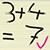 Icon.92976