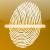 Icon.35921