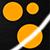 Ninja Fruit Training mobile app icon