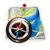 Icon.72726