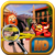 Mystery Files - Strange Thief - Hidden Object mobile app icon