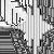 Icon.130672