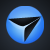 Icon.207807