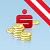 Icon.129504