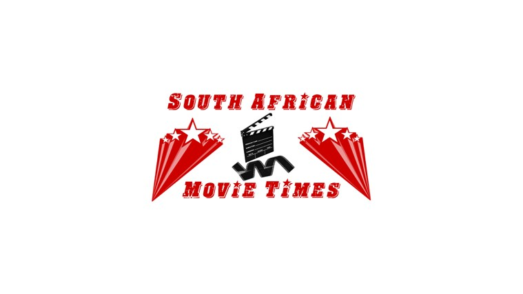 South African Movie Times skermskoot 0