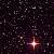 Icon.113578