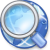 Icon.38987