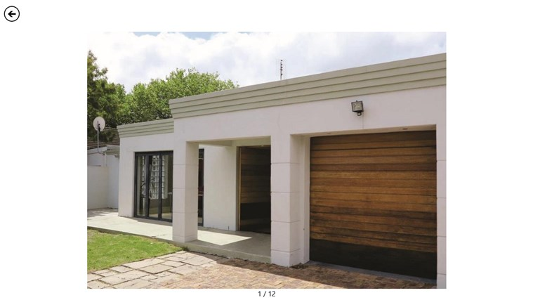 Property Agents In South Africa