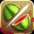 Ninja Land mobile app icon