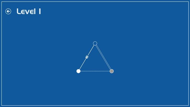 Blueprint screen shot 2
