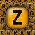 Icon.344015
