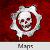 Icon.21394