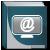 Icon.229981