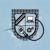 Icon.90454