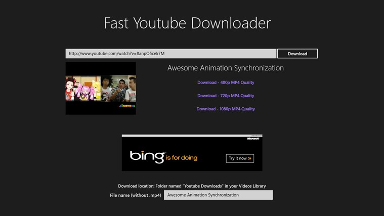 Two Fast and Free Methods to Download YouTube Playlist Videos
