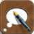 Icon.242119