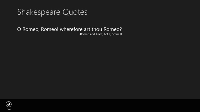 Famous Quotes Shakespeare. QuotesGram