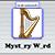 Icon.245091