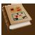 Icon.68070