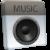 Icon.132352