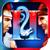 Brotherhood of Violence mobile app icon