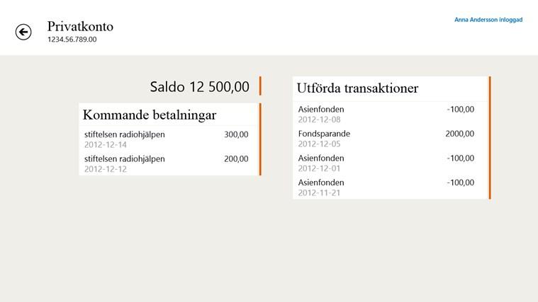 Länsförsäkringar-skärmbild 2