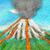 Icon.98908