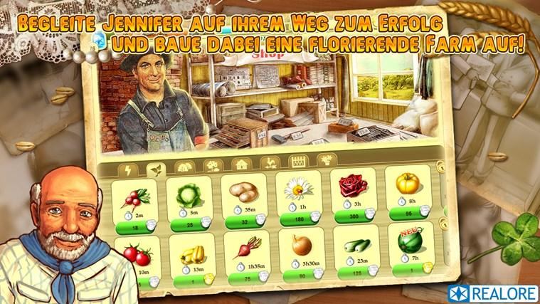 Farm Up Screenshot 2