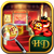 Mystery Files - The Crown Jewels - Hidden Object mobile app icon
