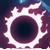 Icon.252690