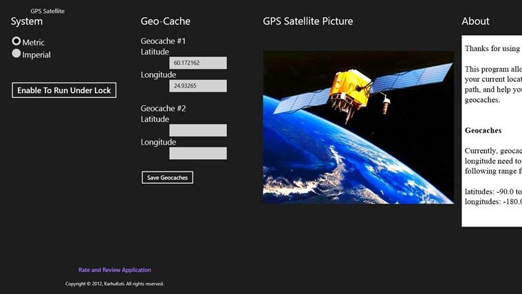 geo tag locations on maps wiring engine diagram geo wiring diagram free