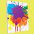 Icon.128556