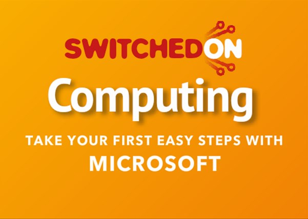 Computing with Microsoft screen shot 0