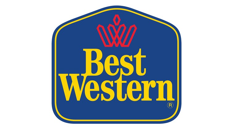BEST WESTERN SEARCH & STAY ℠ screen shot 0