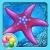 Icon.227037