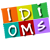 Icon.98519